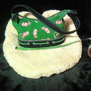Tommy Hilfiger, 'lil girls' purse